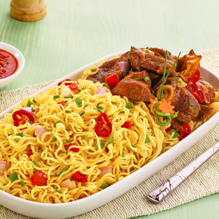 Indomie food0439 (1).jpg