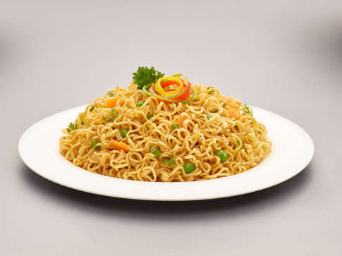 Wai Wai Noodles_147.jpg
