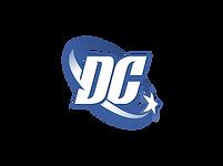 DC-Comics-logo-old.png