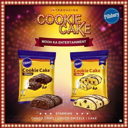 creative pillsbury cookie cake.jpg