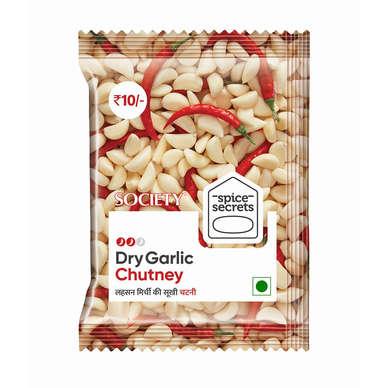 dry-garlic_1296x.jpg