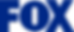 Fox_logo_main.png