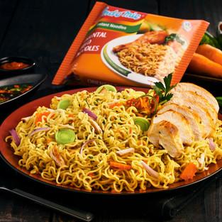 Indomie food0405.jpg