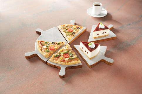 INDIVIDUAL PIZZA SERVING PLATES.jpg