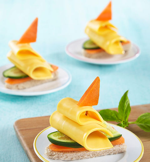 cheese art 8 option1.jpg