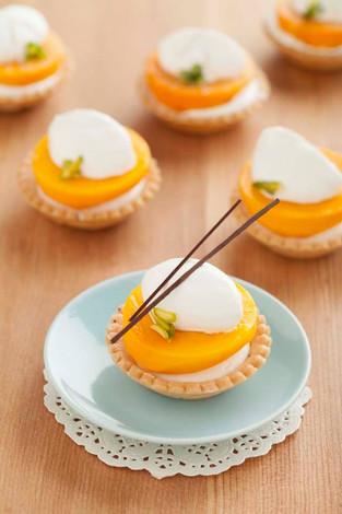 Mango Custard Tart.png 1.jpg