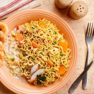 Indomie food0755.jpg