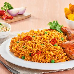 Indomie food0321.jpg