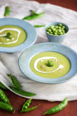 peas soup sumeet blender (1).jpg