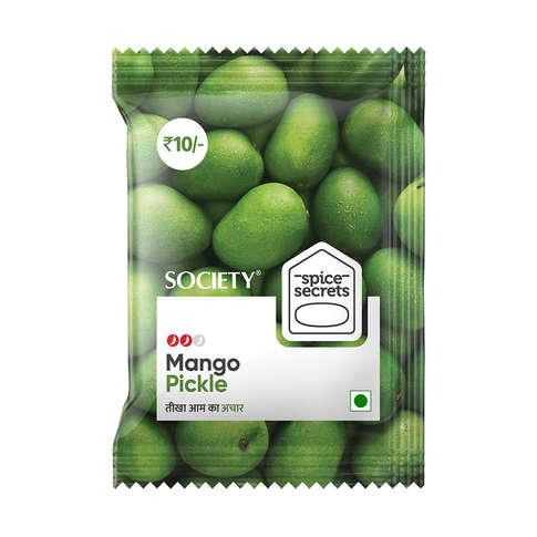 mango-pickle_1296x.jpg