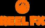 rfx_pri_logo_lockup_1_col.png