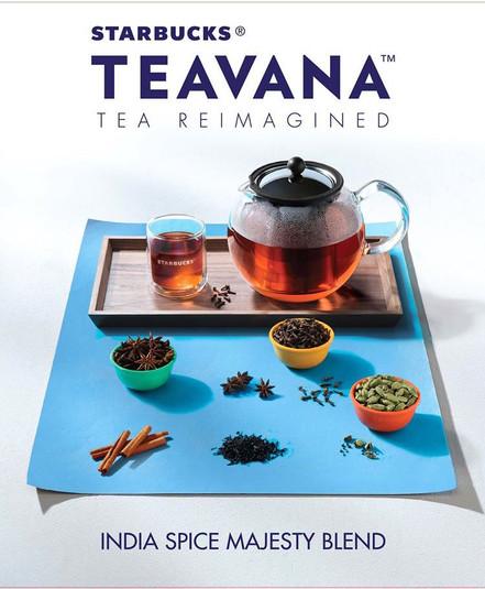 teavana starbucks.jpg