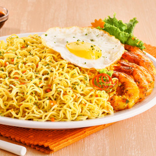 Indomie food0364.jpg