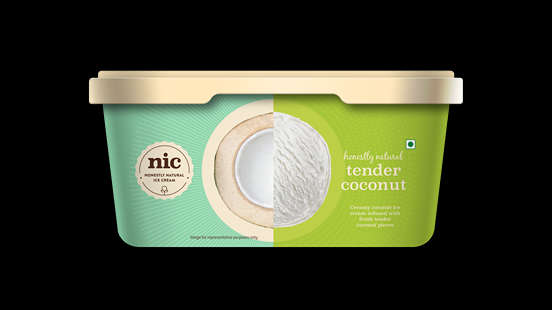 Tender Coconut.jpg