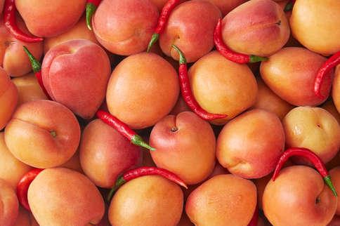 apricot chilli pickle.jpg