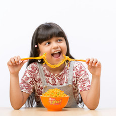 Yippee Noodles-437-3.jpg