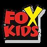 l83618-fox-kids-logo-46746.png