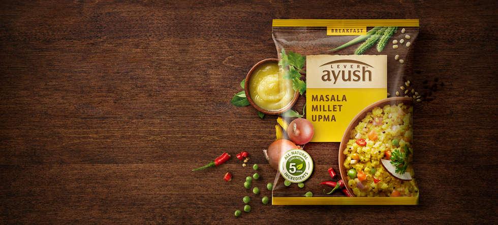 Ayush_foods_slider_01.jpg