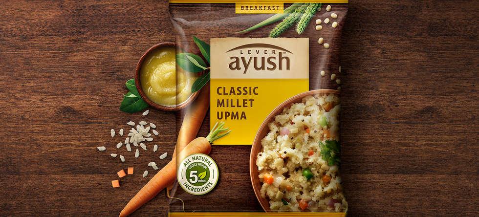 Ayush_foods_slider_02.jpg