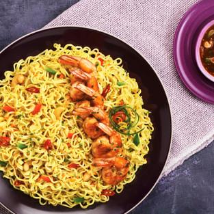 Indomie food0732.jpg