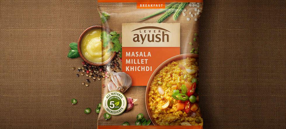 Ayush_foods_slider_03.jpg