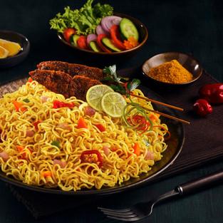 Indomie food0518.jpg