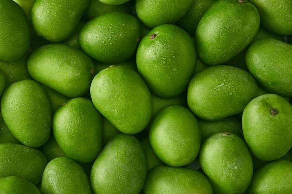 raw mango pickle.jpg