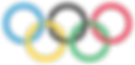 2000px-Olympic_rings_with_transparent_ri