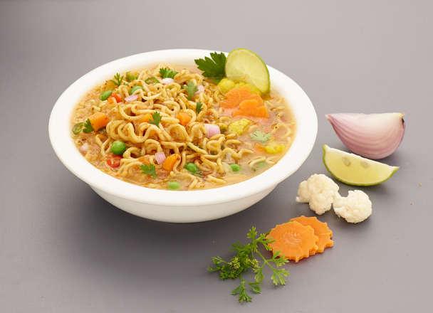 Wai Wai Noodles_196.jpg