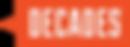 1200px-Decades_Logo.svg.png