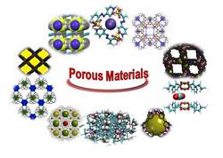 Porous Materials.jpg