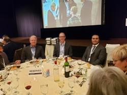 Dinner at NAMS meeting 2019.jpg