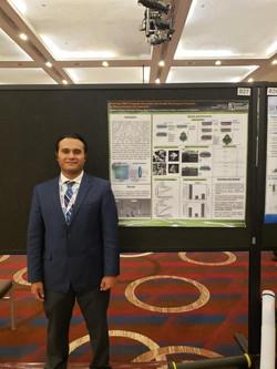 NAMS conference_2019.jpg