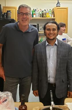 With prof. Long at UC-Berkeley.jpg