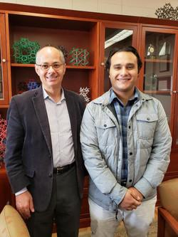 With Prof. Omar Yaghi UC-Berkeley.jpg