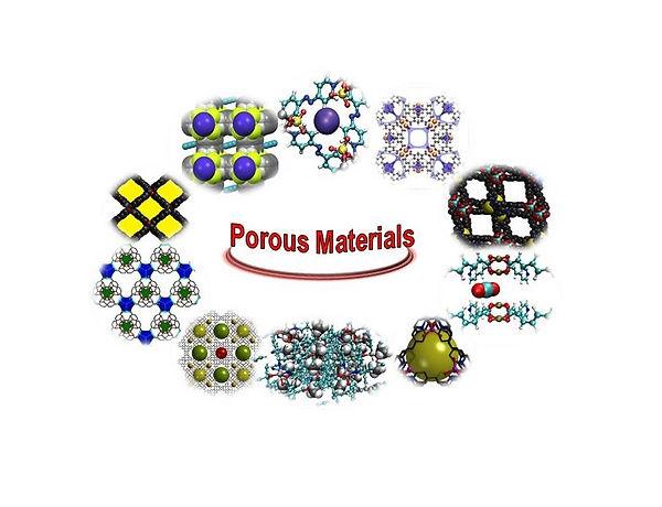 Porous Materials...jpg