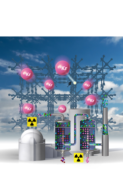 NatureComm_Elsaidi_Kr removal_cover page