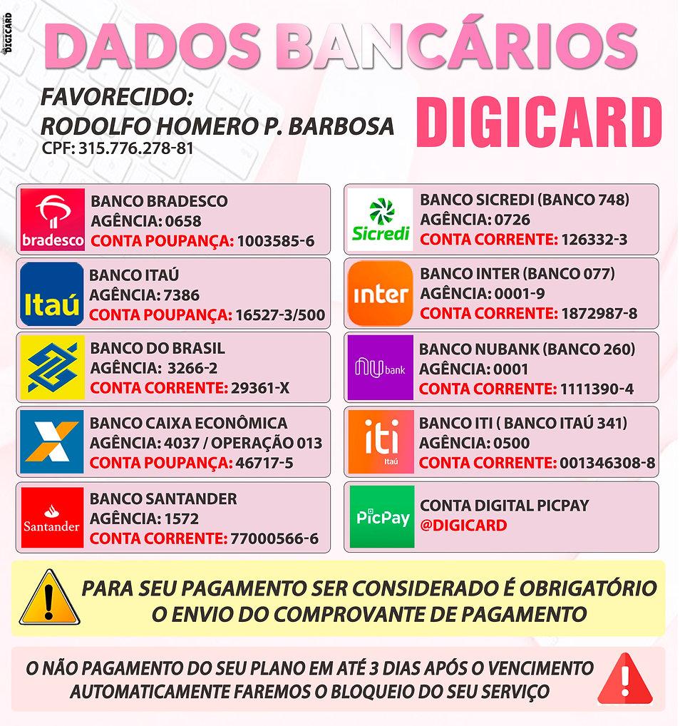 CONTAS BANCARIAS 2020.jpg