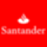 logo-santander.png