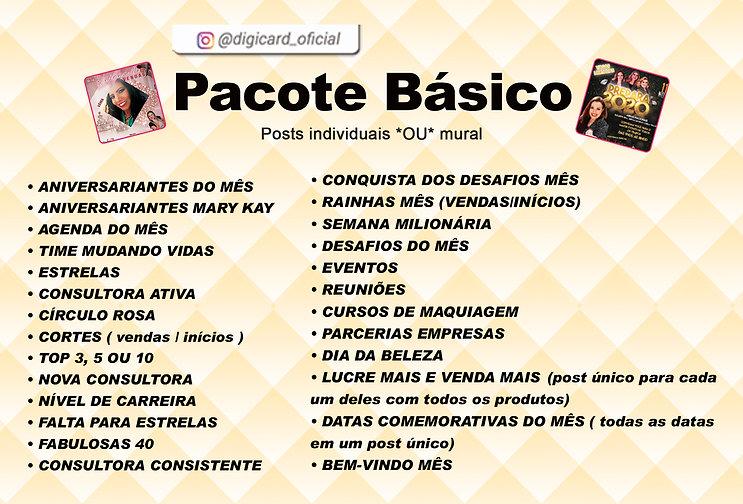 TELEGRAM BASICO.jpg