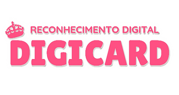logo rosa1.png