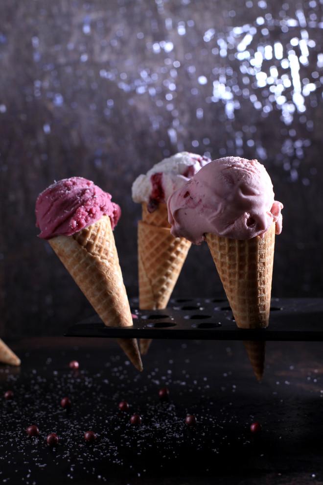 Call In & Win Walrus Ice Cream!