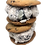 Thumbnail: ICE CREAM COOKIE SANDWICH
