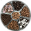 Thumbnail: CANDY CHARCUTERIE TRAY