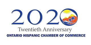 ULTIMA CORRECCION 2020 LOGO CAMAMARA.PNG