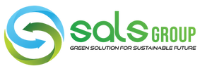 logo-final-tulisan-hitam.png