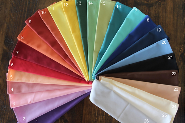 napkin colors.png