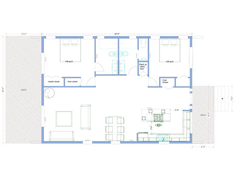 Big Bear House floor plan.jpg