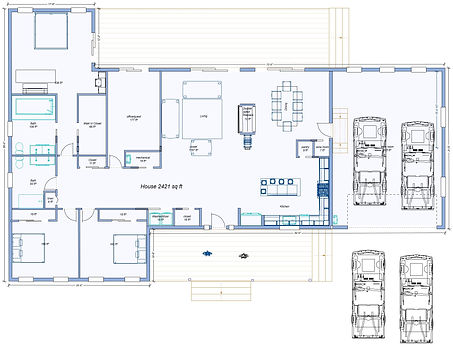 Modern log home 2 Floor Plan.jpg