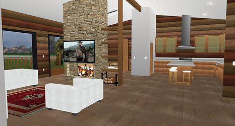 Modern log home 2 interior 1.jpg